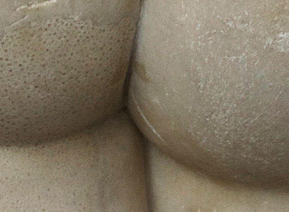 Stone Ass